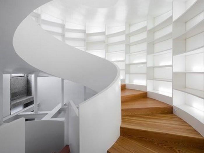 etageres-pour-escalier