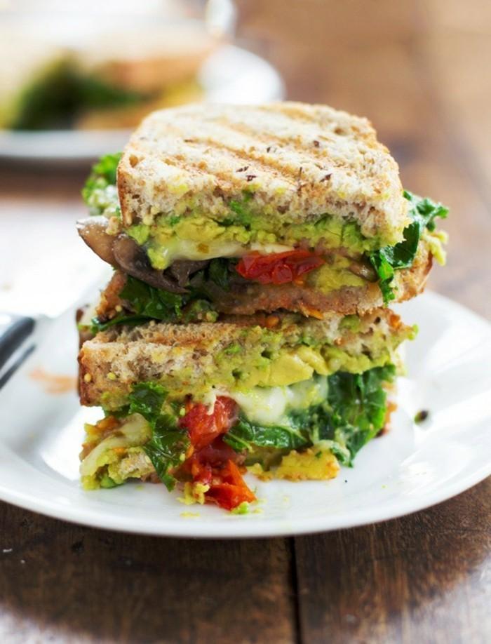 entree-crevette-et-salade-avocat-crevette-sandwich-vegan