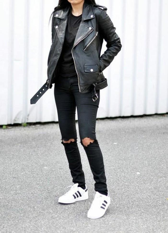 entretien-veste-cuir-tenue-rock-chic-idee-cool-idee