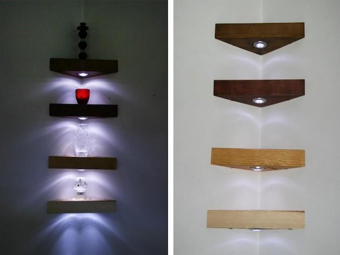 equerre-etagere-bois-simple-avec-loupiotte-led-integree