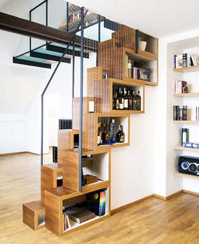 etagere-escalier-design-cubre