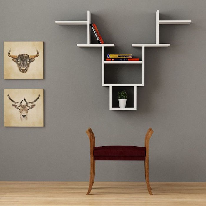 etagere-blanche-etageres-murales-design-salon-idee-deco