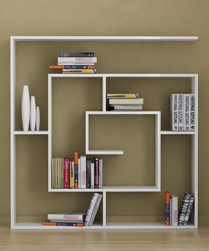 tag res murales 77 mod les qui vont vous accrocher. Black Bedroom Furniture Sets. Home Design Ideas