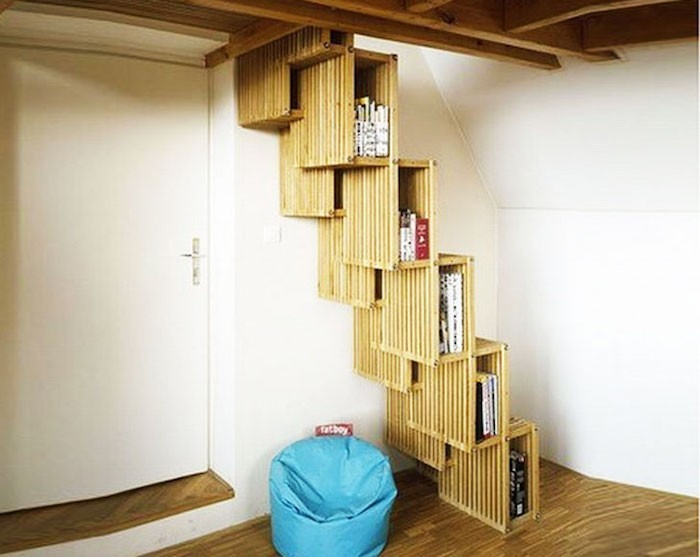 etagere-cube-escalier