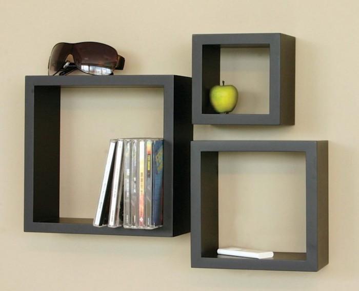 etagere-cube-gris-anthracite-simpe-design
