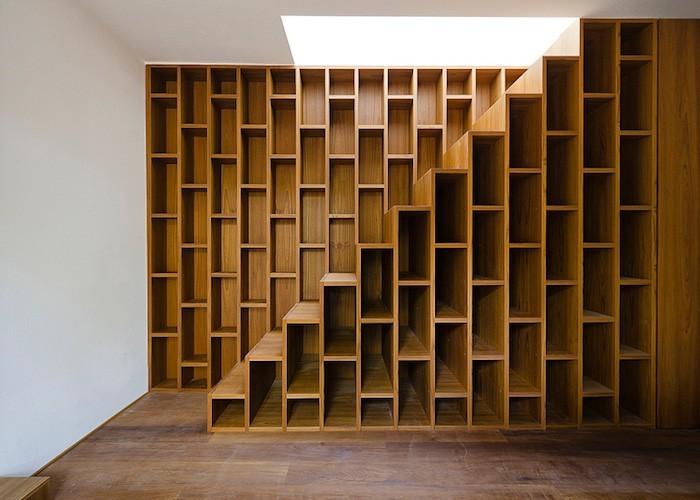 etagere-en-escalier-design-interieur
