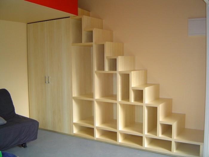 etagere-en-escalier-design