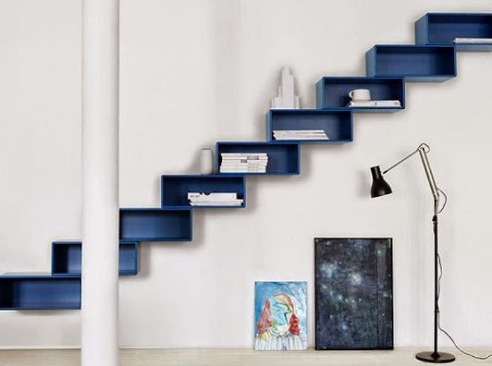 etagere-en-escalier-idee-deco