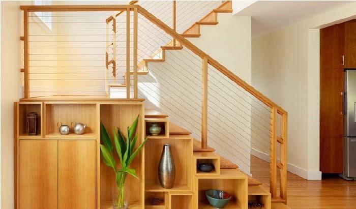 etagere-escalier-cube-bois