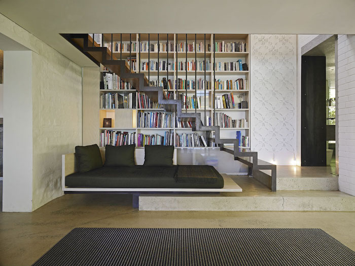 etagere-escalier-design-bibliotheque