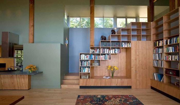 etagere-escalier-design-bois-deco