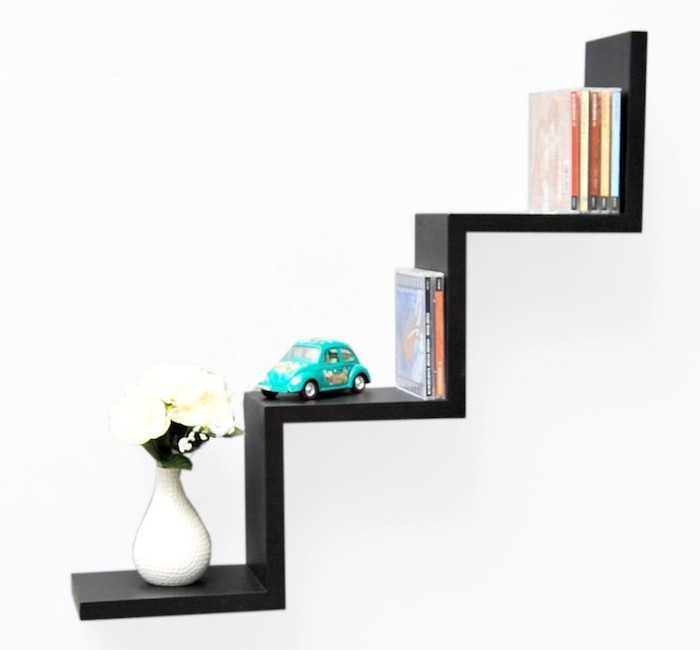 etagere murale inox ikea elegant etagere murale salon tele mur inoui etagere cuisine ikea bois. Black Bedroom Furniture Sets. Home Design Ideas
