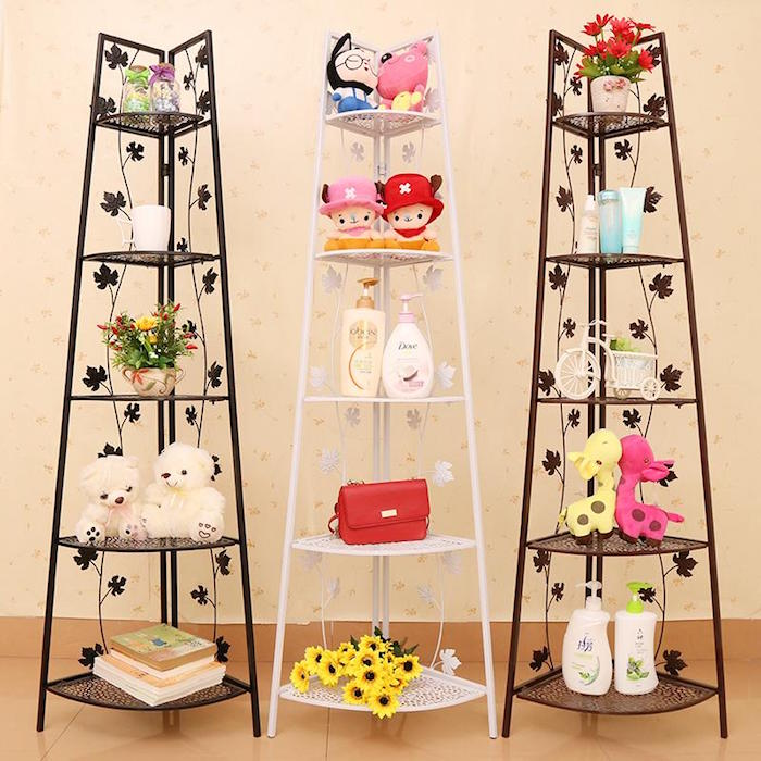 etagere-fer-forge-bibliotheque-meuble-deco