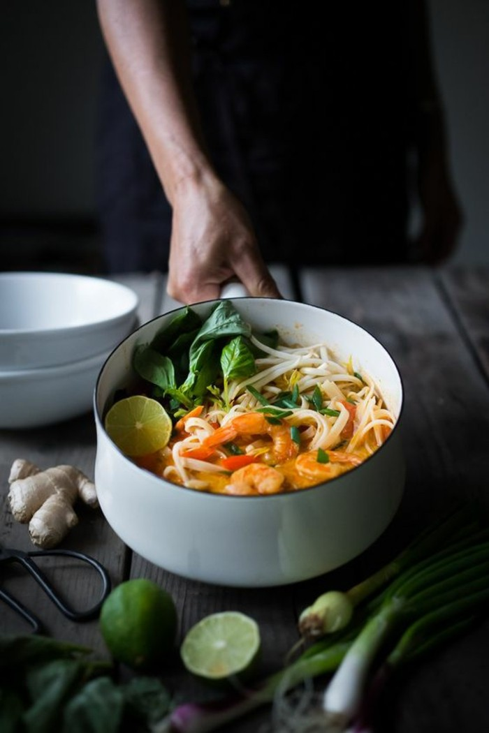 excellente-recette-legere-pour-le-soir-thailande