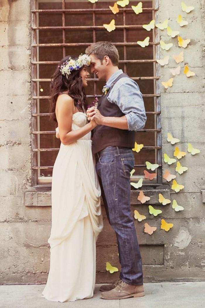 fabienne-alagama-robe-de-mariee-originale-couple-mignonne