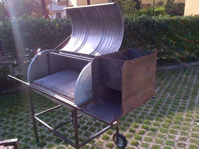 fabriquer-barbecue-tonneau