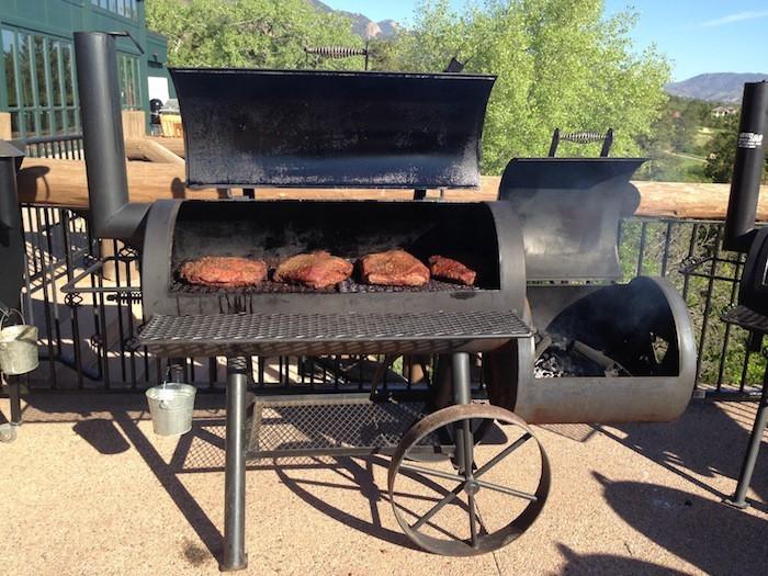 fabriquer-barbecue-tonneau-idee-originale