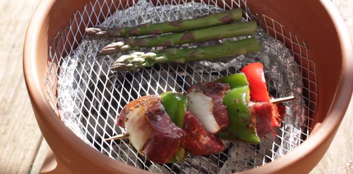 fabriquer-un-barbecue-pot-de-fleur-tutoriel-7