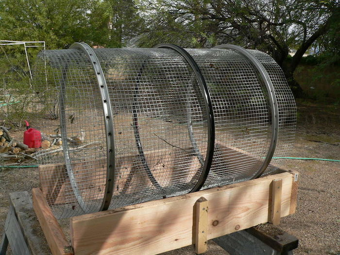fabriquer-un-composteur-bac-a-composte-compost-bois