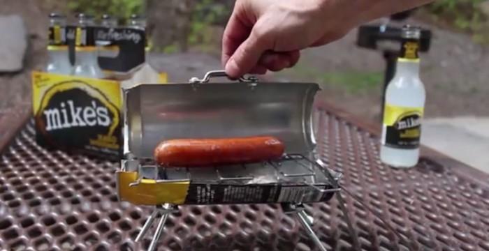 faire-barbecue-pas-cher-diy-cannette-pas-cher
