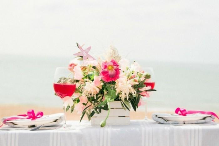 faire-part-mariage-boheme-chic-excellente-deco-belle-bouquet-de-fleurs