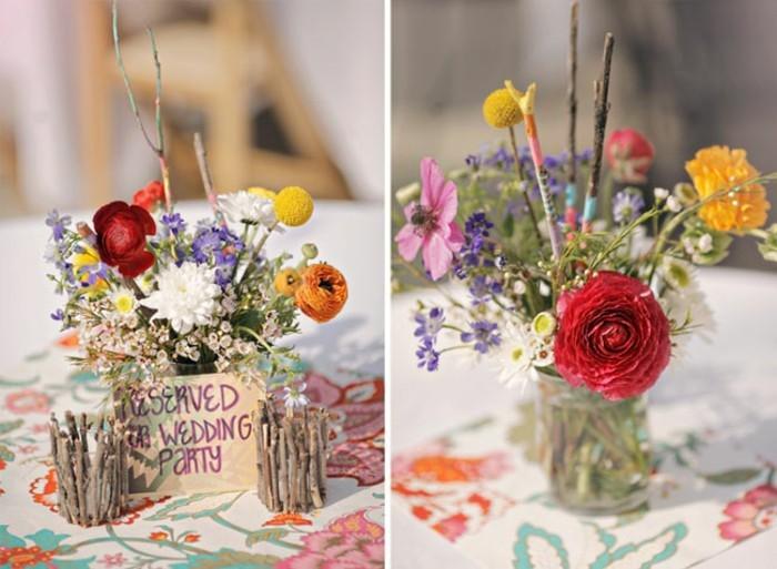 faire-part-mariage-boheme-chic-excellente-deco-table-idees