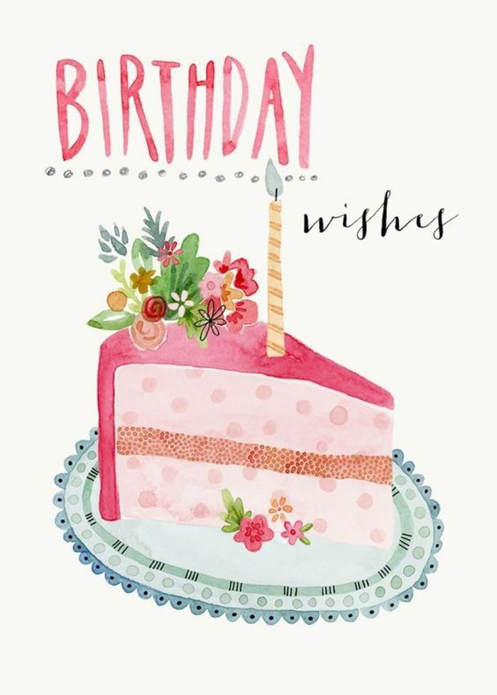 faire-une-carte-de-voeux-jolie-idees-comment-cake-gateau-anniversaire