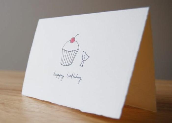 faire-une-carte-de-voeux-jolie-idees-comment-cupcake