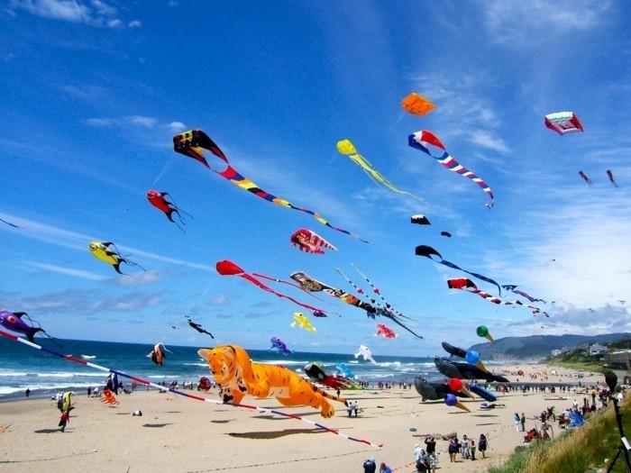 festival-des-cerfs-volants-a-toronto-magnifique-idees-comment-fabriquer-un-cerf-volant-plus-sophistique