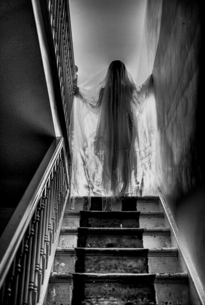 organiser une soir e halloween effrayante mais comment. Black Bedroom Furniture Sets. Home Design Ideas