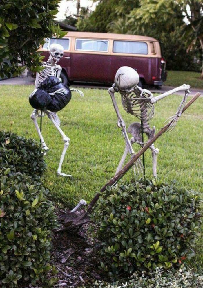 feter-halloween-que-faire-pour-halloween-en-dehors