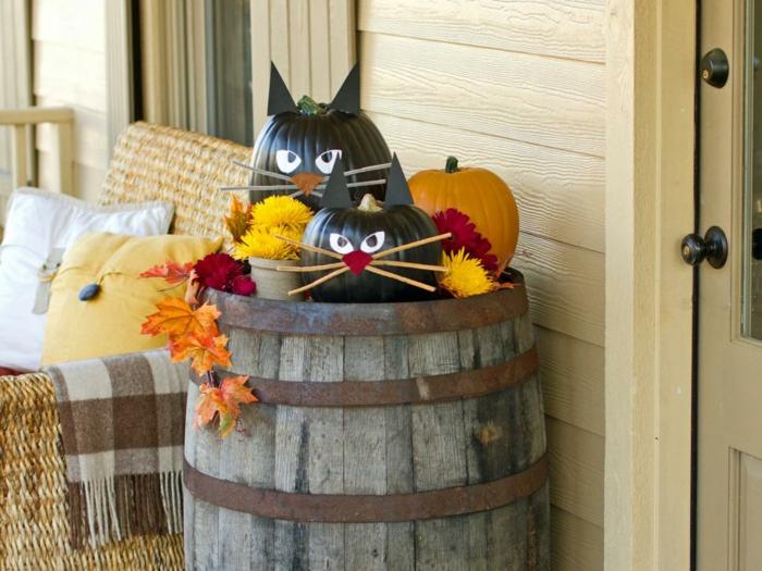 feter-halloween-que-faire-pour-halloween-magnifique