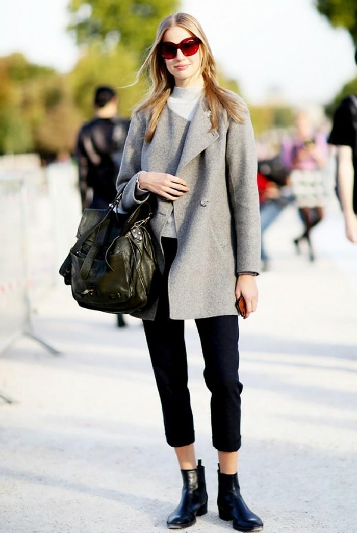 formidable-boots-femme-tendance-hiver-gris-coat