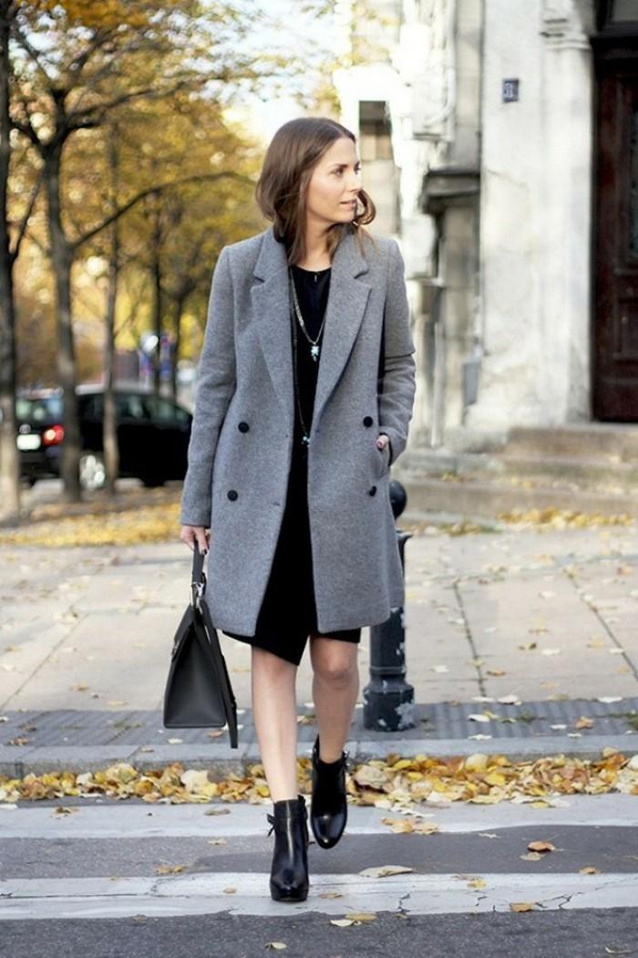 formidable-boots-femme-tendance-sur-la-rue-mode