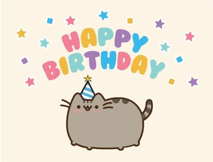 formidable-carte-pour-joyeux-anniversaire-20-ans-chaton