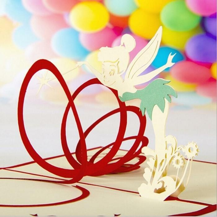 Carte De Bon Anniversaire 68 Idees Que Vous Pouvez Realiser Vous