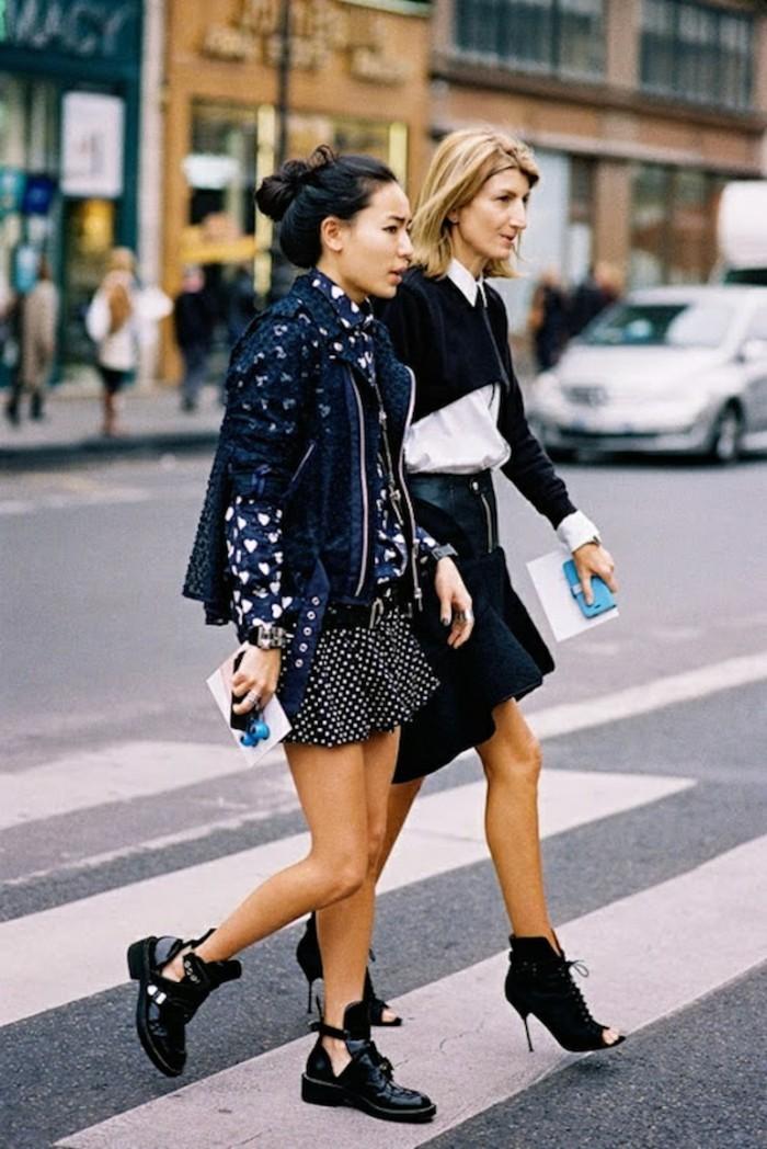 formidable-idee-en-tendance-boots-femme-tendances-2016