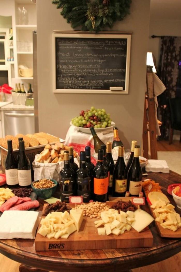 formidable-idee-diner-romantique-repas-saint-valentin-art-de-table