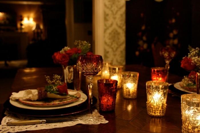 formidable-idee-diner-romantique-repas-saint-valentin-la-table-art
