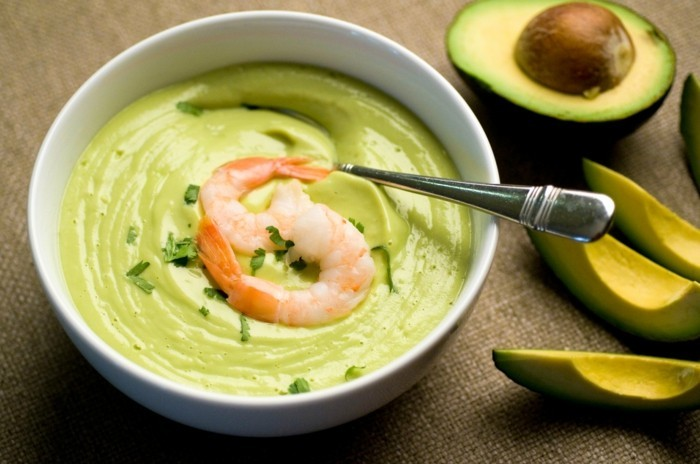formidable-salade-pamplemousse-avocat-soupe