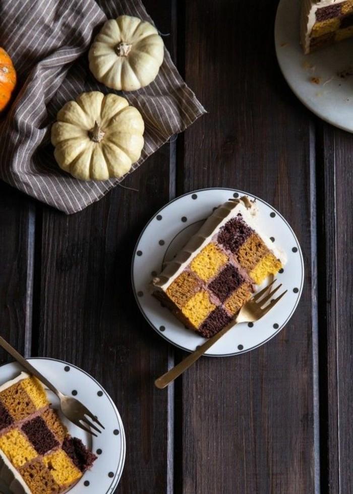 gateau-damier-gateaux-damier-chocolate-et-citron