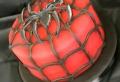 Découvrez le gâteau spiderman avec nos 76 photos et plusieurs conseils utiles