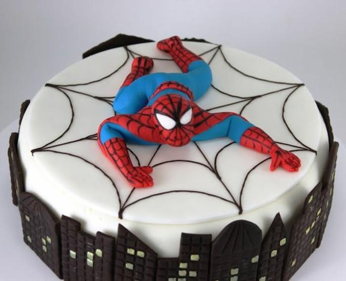 gateau-spiderman-gateau-design-occasions-speciales