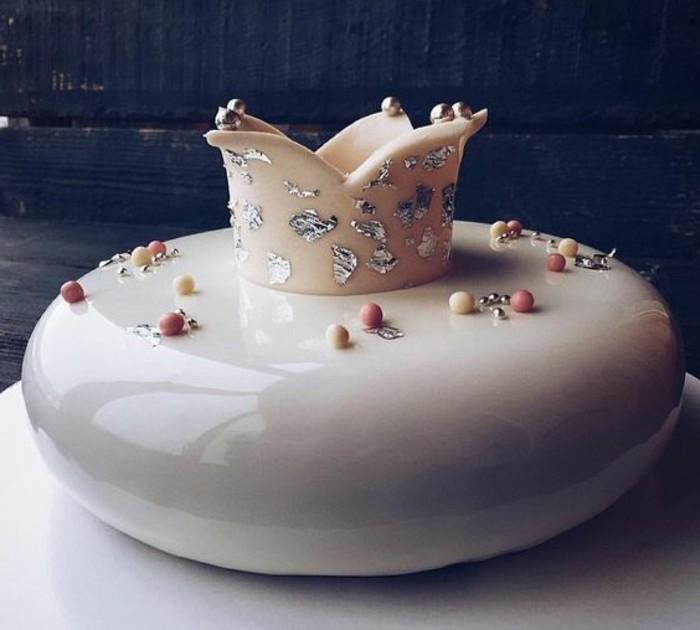 100 photos de desserts au gla age miroir et quelques recettes d licieuses. Black Bedroom Furniture Sets. Home Design Ideas