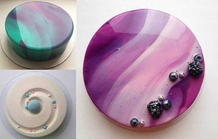 glacage-miroir-marbre-bouchees-sucrees-d