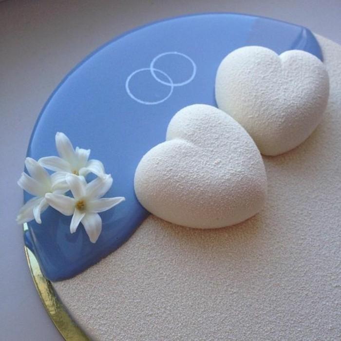 glacage-miroir-recette-glacage-miroir-tarte-originale-saint-valentin