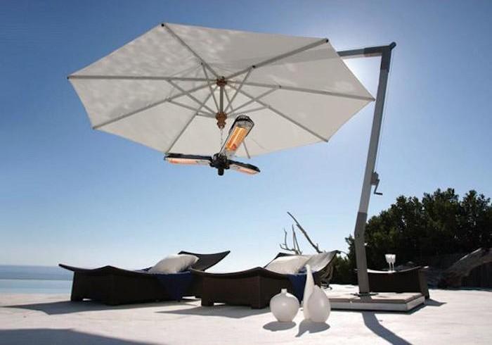 Grand-parasol-chauffant-electrique-articule