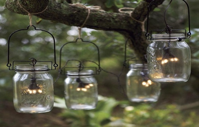 guirlande-lampion-solaire-lanterne-eclairage-exterieur-diy