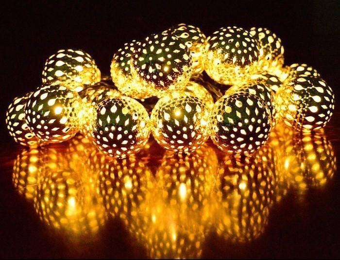 guirlande-solaire-eclairage-jardin-exterieur-fil