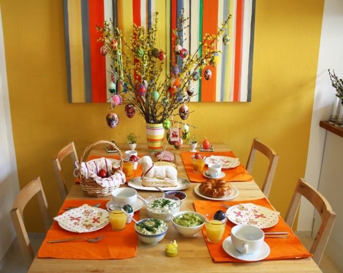 idee-arbre-de-paques-sublime-deco-table-de-paques-trop-sympa-style-rustique
